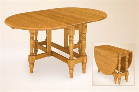 space saver kitchen tables space saver kitchen table kitchen ideas