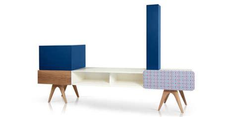 mobile tv design mobile tv design e multicolore designbuzz it