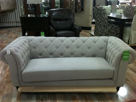 Craigslist Sleeper Sofa by 12 Best Of Craigslist Sleeper Sofa