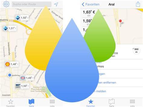 wann ist benzin am billigsten 1 2 3 tanken analyse wann ist der benzinpreis am
