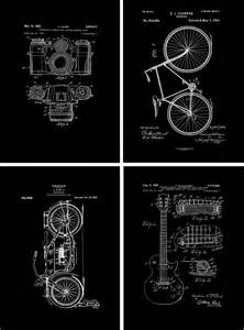 Free Printable Blueprints by Remodelaholic 20 Free Vintage Printable Blueprints And