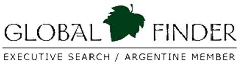 Global Finder Global Finder S R L En Recoleta Capital Federal Argentina Gu 237 A Local