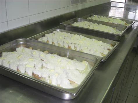 cucinare il gallo menu della settimana agriturismo il gallo dei don