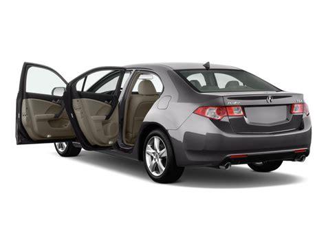 image 2010 acura tsx 4 door sedan i4 auto tech pkg open