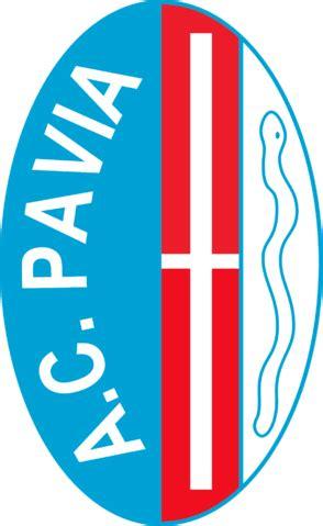 associazione calcio pavia associazione calcio pavia wikip 233 dia a enciclop 233 dia livre