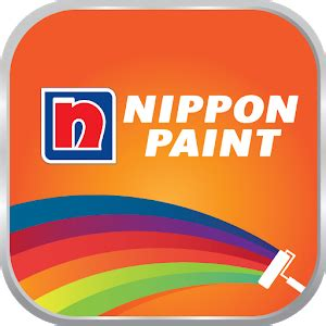 nippon paint colour visualizer android apps on play
