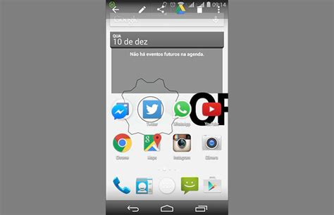 print screen android como tirar print screen no android