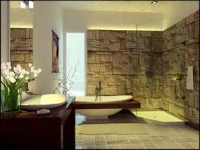 Ideas For Decorating Bathroom Walls by Simple Bathroom Wall Decor Bathroom Wall Decor Design