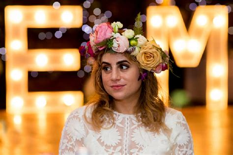 jewish hairstyles wedding jewish wedding hairstyles jewish wedding hairstyles a boho