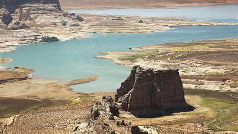 boating accident utah death woman killed in lake powell boating accident 2 others