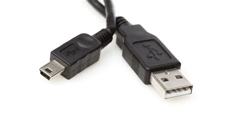 Contactboxes For Those Who Cables by Usb Update Cable Safescan