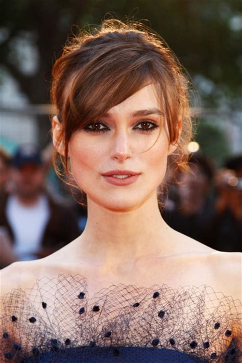 keira collage w here is keira knightley height weight bra size sign salary