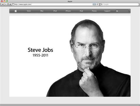 Japan Home Inspirational Design Ideas Pdf I Already Miss Steve Jobs Flyte New Media