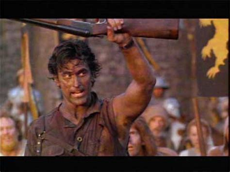 download film evil dead 3 army of darkness the 20 best film threequels movies lists page 1