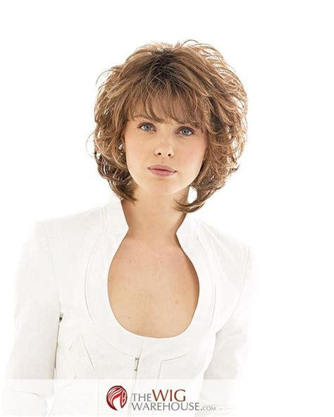best wig stylees for crossdressers 17 best images about hair styles wigs on pinterest shops