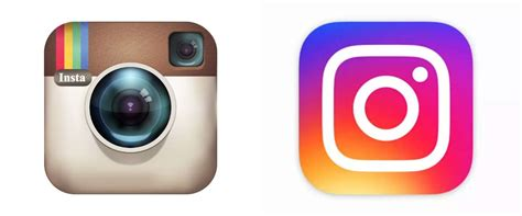 Search Instagram By Email Complete Make Voor Instagram
