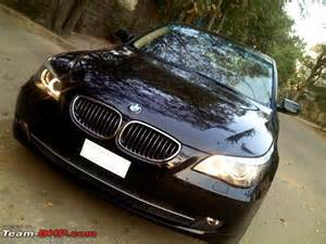 Bmw Used Cars In Hyderabad India Hyderabad Bmw 650i Sports Coupe Spotted Team Bhp