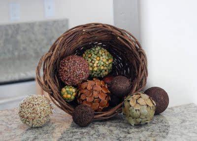 decorative raffia balls that s so cuegly decorative balls galore