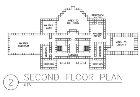 mansion blueprints minecraft blueprints minecraft house blueprints mansion