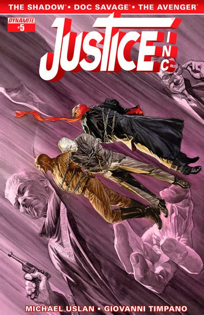undercover protector undercover justice books justice inc covers gallery doc savage covers page 1