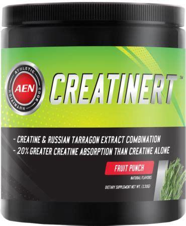 creatine non responder creatine rt by athletic edge nutrition at bodybuilding