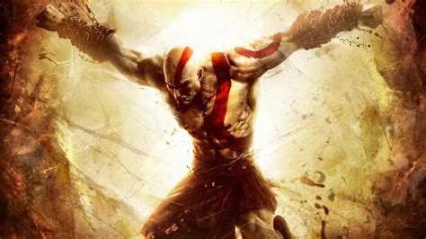 god of war ascension unchained kratos comes to kratos god of war ascension 1920x1080 wallpaper video