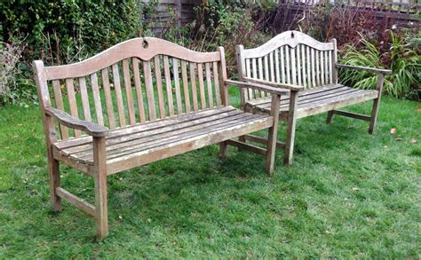 ornamental garden bench decorative garden benches small 28 images decorative