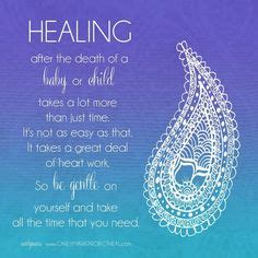 Words Of Comfort For Loss Of A Child by 1000 Images About Get Well Sympathy Grief On