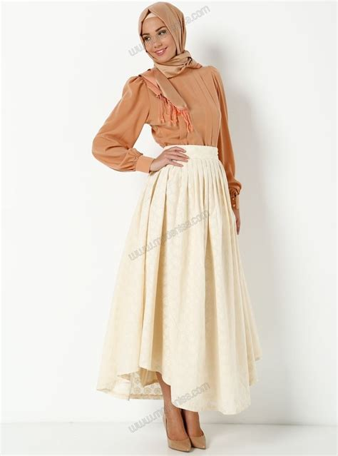 Tunik Bow Chic 17 best images about hijap tesett 220 r t 220 rkiye on kemer styles and trench
