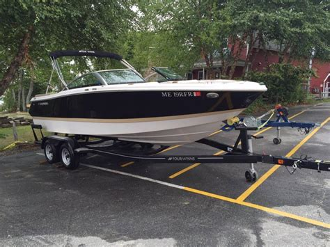 bowrider boats for sale in naples maine - Bowrider Boats For Sale Maine
