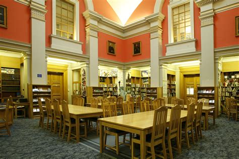 specialist furniture  libraries  educational