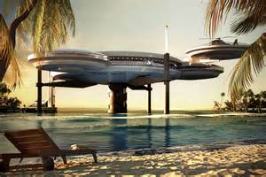 water discus underwater hotel in dubai hiconsumption