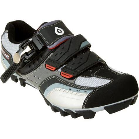 stationary bike shoes spd biking shoes biking shoes 231 recumbent exercise bike