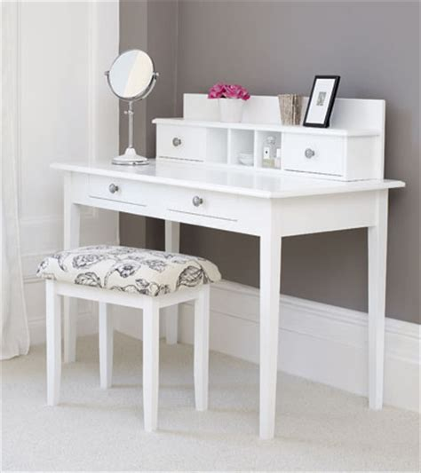 Dressing Table Desk dressing tables pinedemonium