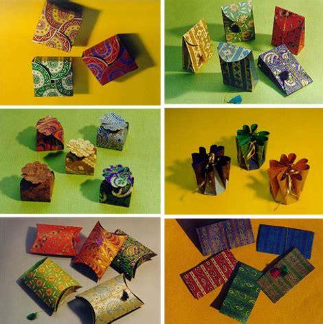 Handmade Blogs - lotushaus handmade