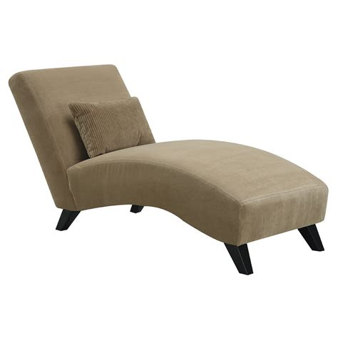 Chaise Lounge Indoor Mies Cantilever Arm Chaise Lounge Aniline Leather Stianless Steel Black Image Of Rattan Chaise