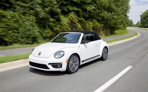 bug volkswagen 2014 vw 2014 bug convertible accessories autos post