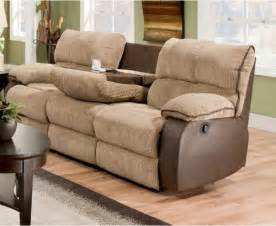 Sofa Covers For Sectionals With Recliners Chelsea Home Cortland Dual Reclining Sofa With Drop