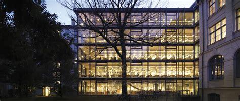 Mba Colleges In Munich by Munich Lmu Study In Bavaria Study In Bavaria