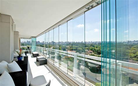 Wintergarten Glas Preise 365 by Balkonverglasung Balkonverkleidung