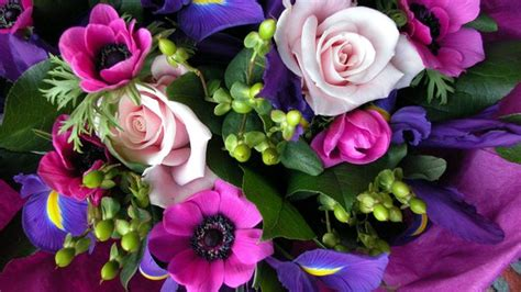 flowers for mothers day when is s day 2016 mothers day flowers ideas