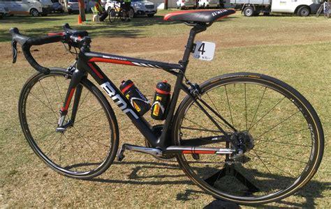 richie porte bike tdu 2016 tech richie porte s bmc teammachine slr01