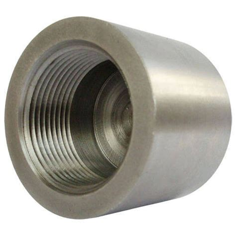 Outlet 1 5 X 6 A182 F316 Sch80s Sour threadolet threadolet fittings and carbon steel threadolet