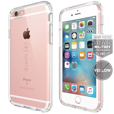 best 25 iphone 6 plus ideas that you will like on iphone 6 covers designer