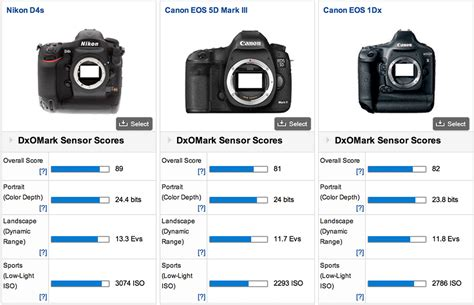 best canon camera for low light surprise nikon d4s is not the best low light camera