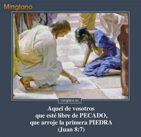 imagenes biblicas sobre el pecado frases de la biblia sobre el pecado