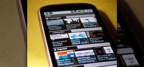 android themes make your own how to make your own mobile apps for the android market