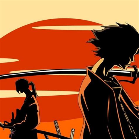 Pylox Samurai Khameleon T500 1 nujabes samurai chloo www imgkid the image kid has it