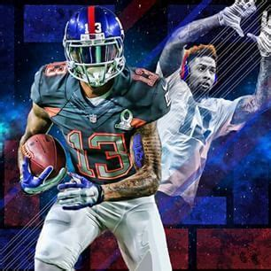 pin do(a) sports edits em odell beckham jr edits | pinterest