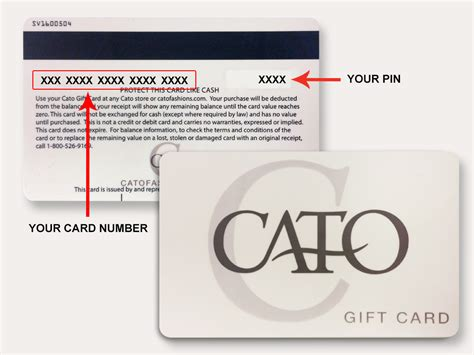Paper Source Gift Card Balance - cato gift card lamoureph blog